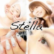 Total Beauty Stella(ステラ)