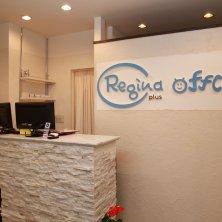 Regina plus & Off Cellu 大通店(レジーナプラスアンドオフセルオオドオリテン)