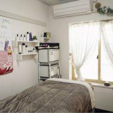 Total Skincare Salon SANAR(トータルスキンケアサロンサナール)