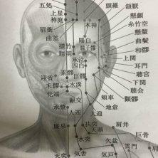 中国養生気功整体院(チュウゴクヨウジョウキコウセイタイイン)