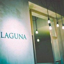 LAGUNA GUILD OF HAIRSTYLE CREATOR(ラグナギルドオブヘアスタイルクリエイター)