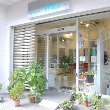 Mist 千歳船橋店(ミスト チトセフナバシテン)