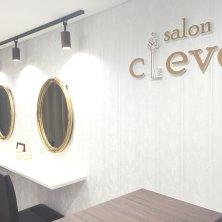 Salon cleve(サロンクレーヴ)