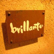 brillant(e)(ブリアンテ)