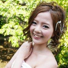 Hair Make Salon ZERO(ヘアーメイクサロンゼロ)