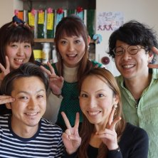 iNSYO hair lounge(インショウ)