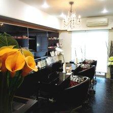 private salon mimi nail 代官山店(プライベートサロンミミネイルダイカンヤマテン)