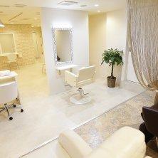 Beauty Salon REXY ネイル(ビューティサロンレクシー)