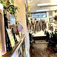 hair salon SHANTI(ヘアサロンシャンティ)