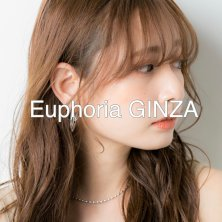 Euphoria【ユーフォリア】 Ginza(ユーフォリア ギンザ)