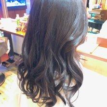 ARSPACE hair-salon(アースペースヘアサロン)