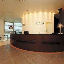 RAD 心斎橋店(ラッド)
