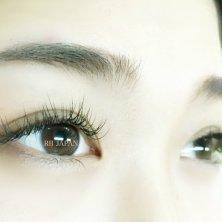 Nail Eyelash Salon R(ネイルアイラッシュサロン アール)