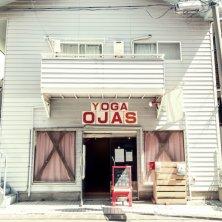 ヨガオージャス 西小山店(ヨガオージャスニシコヤマテン)