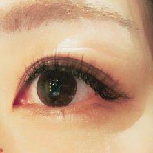 I'M Eye(アイムアイ)