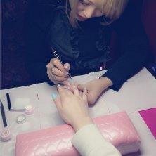 LUSH nail(ラッシュネイル)