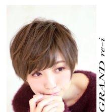 GRAND re-i 下井草店(グランドレイ)