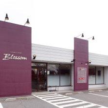 ブロッサム 所沢航空公園店(ブロッサム)