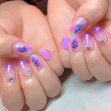 Nail Salon Kyanite(ネイルサロンカイヤナイト)