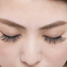 eyelash&nail Neco.(アイラッシュアンドネイルネコ)