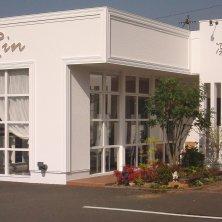 Rin樽味店(リンタルミテン)