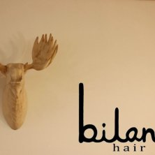 bilanc hair(ビランクヘアー)