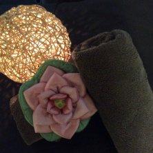 リンパケアハウス Lotus Flower(リンパケアハウスロータスフラワー)