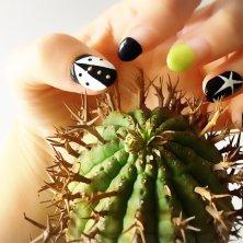 Hi Nails!(ハイネイルズ)