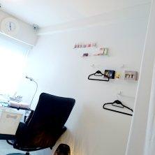 U-style 新宿店(ユースタイルシンジュクテン)