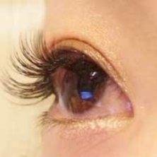 eyelash salon Moana Eye Resort(アイラッシュサロンモアナアイリゾート)