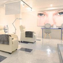 ism-eyelash-(イズム アイラッシュ)