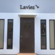 Laviez(ラヴィーズ)