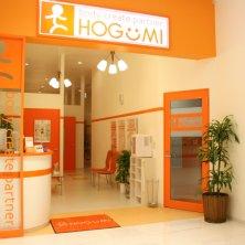 HOGUMI イオン久里浜店(ホグミイオンクリハマ)
