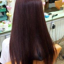 hair space COCO 松戸店(ヘアスペースココマツドテン)