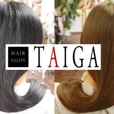 TAIGA(タイガ)