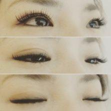 eyelash&nail Lino(リノ)