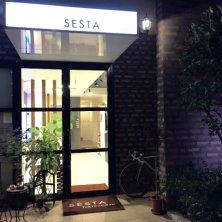 SESTA hair×care(セスタヘアバイケア)