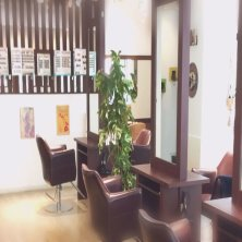 K's Hair 北習志野店(ケーズヘアーキタナラシノテン)