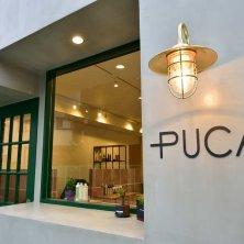 PUCA(プーカ)