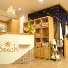 Beach 浦和店(ビーチ ウラワテン)