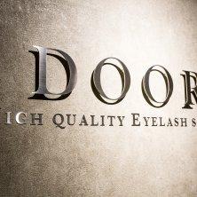 Eyelashsalon DOOR(アイラッシュサロンドア)