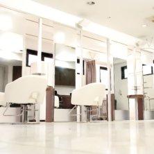 髪質改善ヘアエステサロン Relacion(カミシツカイゼンヘアエステサロンレラシオン)
