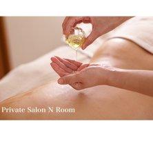 PrivateSalon N Room(プライベートサロンエヌルーム)
