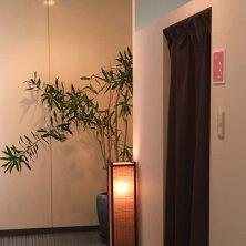 トータルビューティサロン Kenu&Keru 枚方駅前店(トータルビューティサロンケヌアンドケルヒラカタエキマエテン)