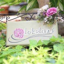 Lokelani(ロケラニ)