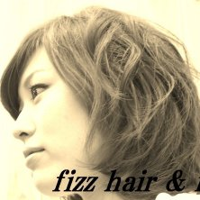 fizz hair&make 御徒町(フィズヘアーアンドメイクオカチマチ)