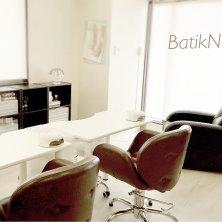 Batik Nail 川崎店(バティックネイルカワサキテン)