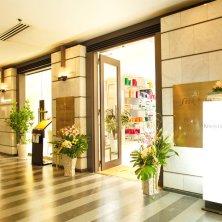 トータルビューティー silk house 渋谷東急本店(シルクハウス)