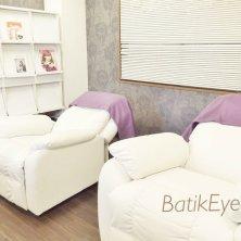 Batik Eyelash 横浜店(バティックアイラッシュヨコハマテン)
