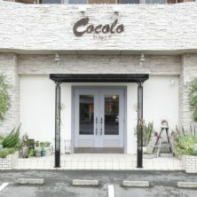 cocolo hair Will半田山店(ココロヘアーウィルハンダヤマテン)